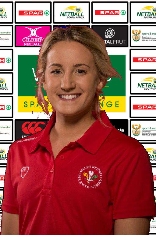 Sarah Llewelyn