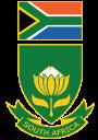 proteas-logo