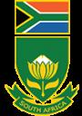 proteas-logo2